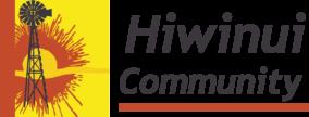 Hiwinui Community